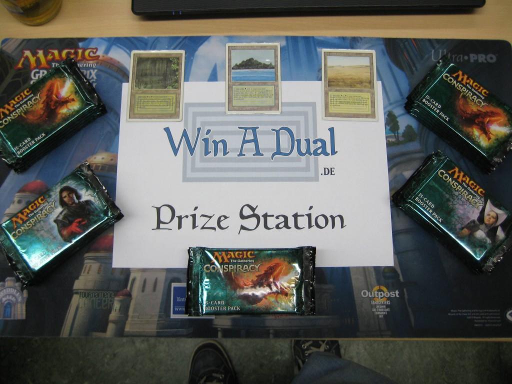 WADO9_Prize_Station